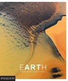 Edmaier, Bernhard: EarthArt