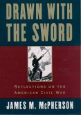 Drawn with the Sword (eBook, PDF)