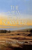 The View From Nowhere (eBook, PDF)
