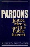 Pardons (eBook, PDF)