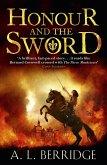 Honour and the Sword (eBook, ePUB)