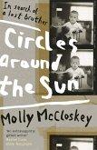 Circles around the Sun (eBook, ePUB)