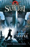 The Ring of Water (Young Samurai, Book 5) (eBook, ePUB)