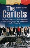 The Cartels