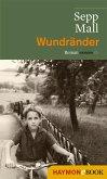 Wundränder (eBook, ePUB)