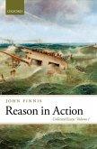 Reason in Action (eBook, PDF)