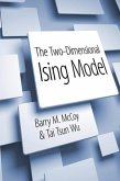 The Two-Dimensional Ising Model