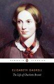 The Life of Charlotte Bronte (eBook, ePUB)