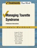 Managing Tourette Syndrome (eBook, PDF)