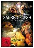 Sacred Flesh - Der Sünder verfallen