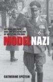 Model Nazi (eBook, PDF)