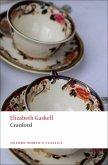 Cranford (eBook, PDF)