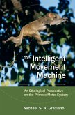The Intelligent Movement Machine (eBook, PDF)
