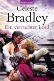 Ein verruchter Lord (eBook, ePUB)