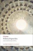 Political Speeches (eBook, ePUB)