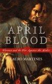 April Blood (eBook, ePUB)