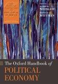 Oxford Handbook of Political Economy (eBook, PDF)