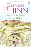 Head Over Heels in the Dales (eBook, ePUB)