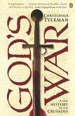 God's War (eBook, ePUB)