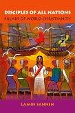 Disciples of All Nations (eBook, ePUB)