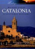 Catalonia (eBook, ePUB)