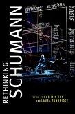Rethinking Schumann (eBook, PDF)