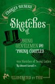 Sketches of Young Gentlemen and Young Couples (eBook, PDF)