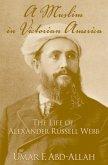 A Muslim in Victorian America (eBook, PDF)