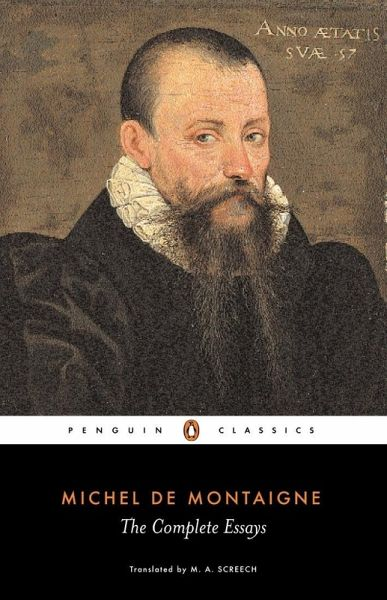 de essay handbook michel montaigne Find great deals for essays of michel de montaigne: essays of michel de montaigne : the essay on sebond ostensibly defended christianity player's handbook by wizards rpg team (hardcover, 2014) (39) $2915 new.