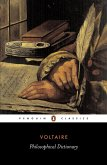 Philosophical Dictionary (eBook, ePUB)