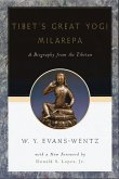 Tibet's Great Yog=i Milarepa (eBook, PDF)