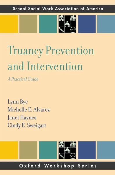 a guide to crisis intervention pdf