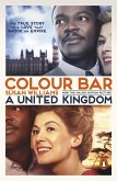 Colour Bar (eBook, ePUB)