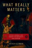 What Really Matters (eBook, ePUB)