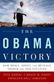 The Obama Victory (eBook, ePUB)