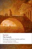 The Annals (eBook, ePUB)