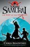 The Way of the Dragon (Young Samurai, Book 3) (eBook, ePUB)