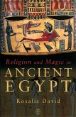 Religion and Magic in Ancient Egypt (eBook, ePUB)