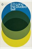 The Divided Self (eBook, ePUB)