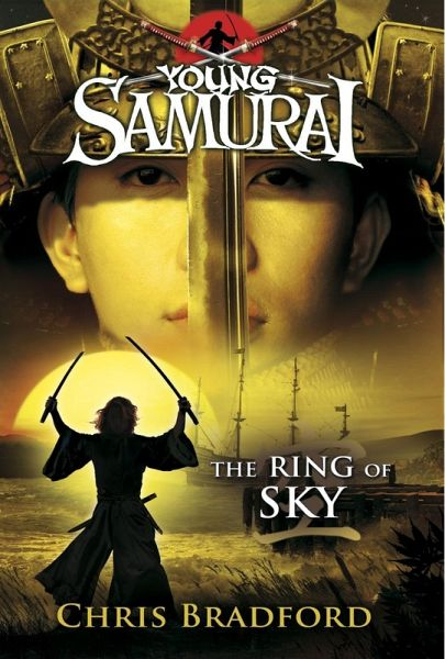 the ring of sky young samurai book 8 ebook epub von chris bradford. Black Bedroom Furniture Sets. Home Design Ideas