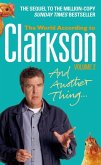 And Another Thing (eBook, ePUB)