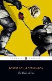 The Black Arrow (eBook, ePUB)