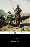 Don Quixote (eBook, ePUB)