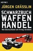 Schwarzbuch Waffenhandel (eBook, ePUB)