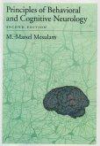Principles of Behavioral and Cognitive Neurology (eBook, PDF)