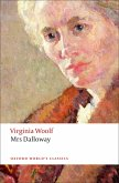 Mrs Dalloway (eBook, PDF)