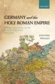 Germany and the Holy Roman Empire (eBook, PDF)