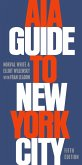 AIA Guide to New York City (eBook, PDF)