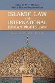 Islamic Law and International Human Rights Law (eBook, ePUB)