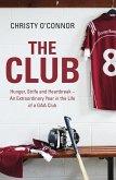 The Club (eBook, ePUB)
